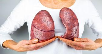 مضرات پرتو درمانی برای قلب