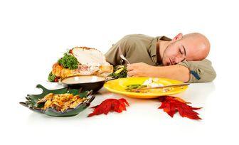 6  عادت صبحگاهی اشتباه که چاقتان میکند