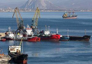 تجارت مسکو با ایران بدون توجه به تحریمهای آمریکا