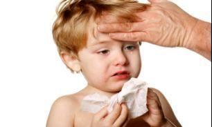 سرماخوردگی را ارزان درمان کنید