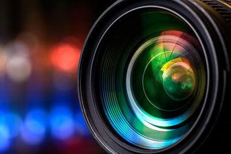 گران ترین عکس جهان را دیده اید؟/ تصاویر