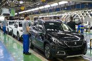 بالاخره تا ساعتی دیگر تکلیف قیمت جدید خودروها مشخص میشود
