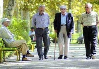 آخرین وضعیت افزایش سرمایه بیمه «عمر» و «حادثه» سال ۹۷ بازنشستگان