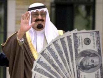 عربستان، فاسدترین اقتصاد عربی