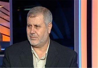 حمله اسرائیل به سوریه، حمله به فلسطین نیز است