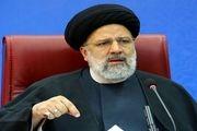 اظهارات رئیس جمهور درباره سفرهای استانی
