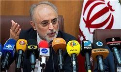 علاقهمندی تهران برای بهرهمندی از همکاری ژاپن در زمینه ایمنی هستهای