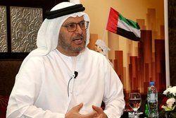 حمله مقام اماراتی به قطر و تأکید بر اتحاد با عربستان سعودی