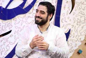 واکنش مداح معروف به سخنان رهبرانقلاب درباره برگزاری عزاداری ماه محرم