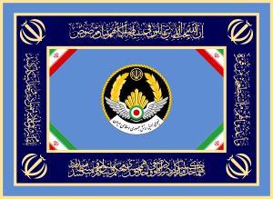 پیام نظامی، دیپلماتیک و اقتصادی ایران به جهان