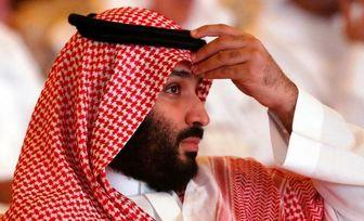 لحظات دشوار پیش روی آل سعود