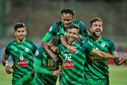 تلاش شاگردان منصوریان برای بقا در لیگ قهرمانان آسیا