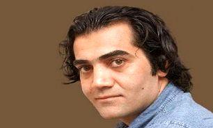 آقای بازیگر : سینمای ایران بی رحم است