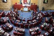 ادامه فشار سناتورهای آمریکایی بر مقامهای سعودی