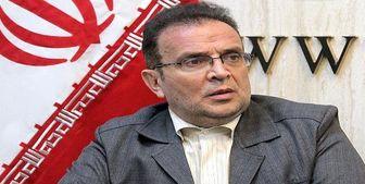 ایران به دنبال تحقق اراده ملت افغانستان است