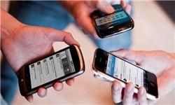 راه اندازی سامانه آنلاین رجیستری گوشی مسافری