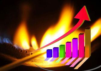 گزارش بانک جهانی از وضعیت ایران در نمودار شدت انرژی