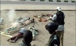 ۴۸ کشته در حمله بوکوحرام به چند روستا در نیجریه