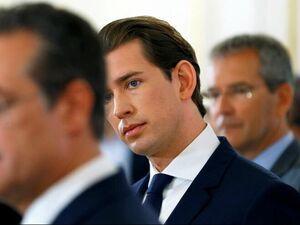 اتریش به دنبال بستن مرزهای بالکان
