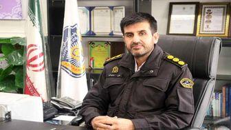 نحوه برگزاری راهپیمایی ۲۲ بهمن در شهرهای شرق استان تهران