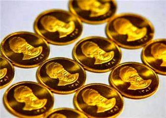 قیمت سکه وارد کانال ۳ میلیون تومانی شد/نرخ سکه و طلا در ۲۰ مهر ۹۸