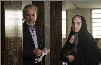 سریال «محکومین» تلنگری برای خانواده ها