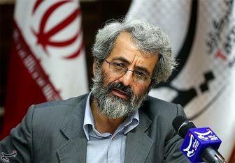 آمریکاییها کوچکترین امتیازی در قضیه برجام به ایران ندادهاند