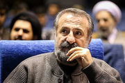 مهران رجبی در روزهای پساکرونایی اش +عکس