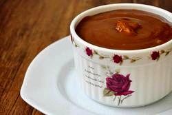 مضرات قهوه برای این بیماری!