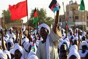 سودانیها امروز به خیابان میریزند