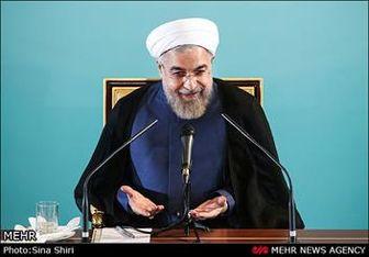 اجلاس روز جهانی مسجد آغاز شد