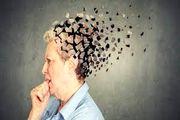 راز تقویت حافظه برای جلوگیری از ابتلا به آلزایمر!