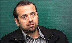 تأیید انتخابات شوراها در ۴۰ شهر تهران