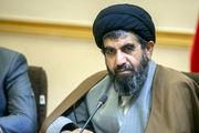 موسوی لارگانی: عوامل ترور سردار سلیمانی قصاص میشوند
