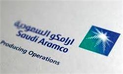 عربستان به دنبال سلطه بر بازارنفت است