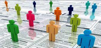 وجود ۵ هزار فرصت شغلی برای کارجویان/ ظرفیت اشتغال در کشور ما زیاد است