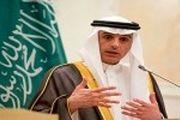 عادل الجبیر: ریاض حق دست یابی به سلاح هسته ای را برای خود محفوظ میدارد