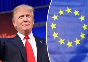 هشدار آمریکا درباره طرح مستقل دفاعی اتحادیه اروپا