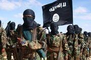 30 داعشی در عراق دستگیر شدند
