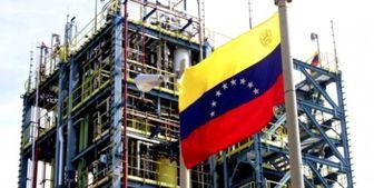 خطر کمبود عرضه نفت در سال 2019 با تحریم ونزوئلا