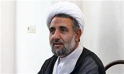 واکنش ذوالنور به بیانیه وزارت خارجه فرانسه علیه ایران