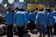 صدور مجوز مرکز نگهداری از معتادان متجاهر «کهریزک» طی این هفته