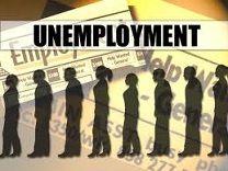 بیمۀ بیکاری را کدام کشور اختراع کرد؟