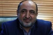 اختلاف میان شهرداری تهران و پلیس راهور حل شد