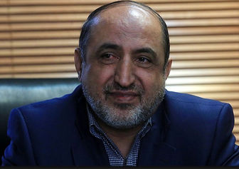 افزایش خوابگاهها و خانههای مجردی در تهران