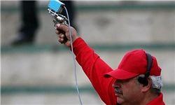 تیم دو و میدانی کرمانشاه نایب قهرمان شد