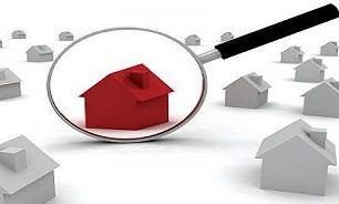 اجرای طرح اخذ مالیات از خانههای خالی نقش موثری در بهبود بازار اجاره دارد