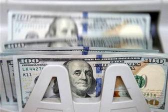 بازار دوم ارزی در قالبی رقابتی شکل خواهد گرفت