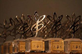 دبیر سیزدهمین جشنواره ملی موسیقی جوان مشخص شد