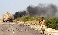 اندیشکده واشنگتن: جنگ یمن ماهانه 6 میلیارد دلار برای عربستان هزینه دارد